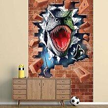 Walltastic Disney Dinosaurier Roar Kunstdruck