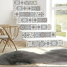 Fliesen Tapete Küche Selbstklebend günstig online bestellen   LionsHome