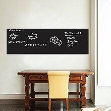 Wandtafel Kinderzimmer in vielen Designs online kaufen ...
