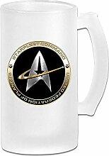 Walter Margaret Hittings Neva Star Trek 50