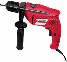 WALTER Werkzeuge 1389-1 Schlagbohrmaschine im
