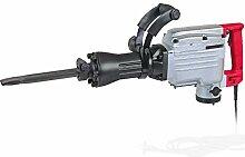 WALTER Werkzeuge 620200 Stemm- und Abbruchhammer