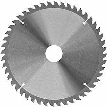 WALTER Werkzeuge 627233 Kreissägeblätter für
