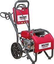 WALTER Werkzeuge AGW-180E