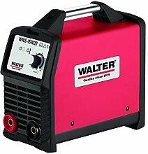 Walter Werkzeuge Inverter-Schweißgerät 20-160 A