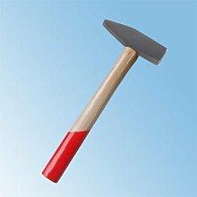 Walter Werkzeuge Schlosserhammer (800 Gramm)