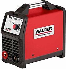 Walter Werkzeuge Tragbares Inverter Schweißgerät