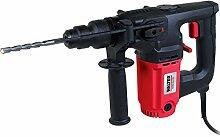 WALTER Werkzeuge Z1C-DS-24A-1 4-in-1