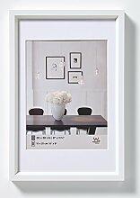 walther design, ES060WSteel Style, Kunststoff