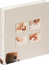 Walther Design Fotoalbum-Classic Bear