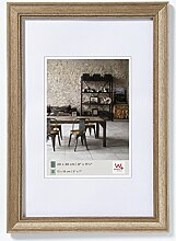 walther design JA050D Bilderrahmen Lounge, 40 x 50