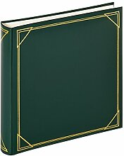 walther design MX-200-A Classicalbum Standard,
