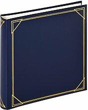walther design MX-200-L Classicalbum Standard,
