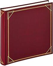 walther design MX-200-R Classicalbum Standard,