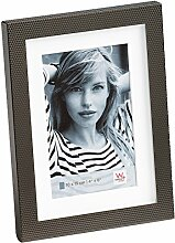 walther design RI318D Chiara Portraitrahmen, 13x18