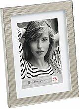 walther design RI318S Chiara Portraitrahmen, 13x18