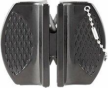Walther Micro Messerschärfer Mini für Outdoor,