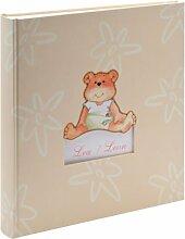 Walther UK-171 Babyalbum Nappy bear mit