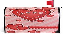 Wamika Valentine Love Herz