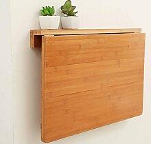 Klapptisch wandmontage küche  Klapptisch Wand günstig online kaufen | LIONSHOME