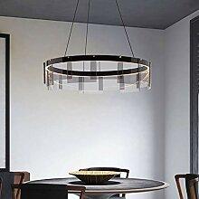 WandaElite Kronleuchter Moderne minimalistische