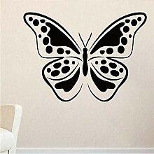 Wandtattoo Schmetterling 3d günstig online kaufen | LionsHome