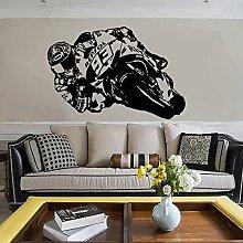 Wandaufkleber Abziehbilder Wandkunst Aufkleber