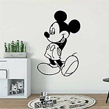 Wandtattoo Kinderzimmer Junge günstig online kaufen   LionsHome