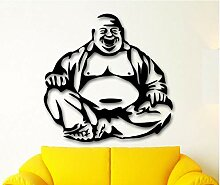 Wandaufkleber DIY Kreative PVC Kunst Aufkleber