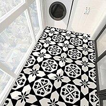 Wandaufkleber Diy Spaten Mosaik Mosaik Küche Bad