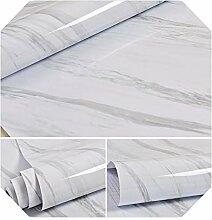 Wandaufkleber für Wohnzimmer   New Style PVC