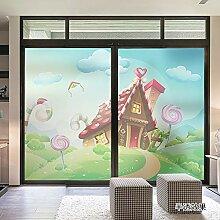 Wandaufkleber Wandtattoo Wohnzimmerkundengebundene