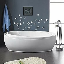 Wandaufkleber Wasserdichte Badezimmer Fliesen