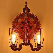 Wandbeleuchtung Wandleuchten Wandlampen Wandlampe