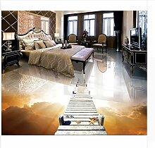 3d tapete k che riesenauswahl zu top preisen lionshome. Black Bedroom Furniture Sets. Home Design Ideas