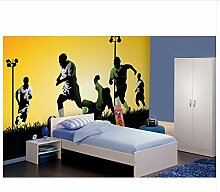 Wandbild 3D Wandbild Für Kinder Schlafzimmer