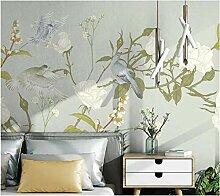 Wandbild benutzerdefinierte Tapete papel de parede