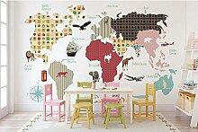 Wandbild Hintergrundbild Wandaufkleber