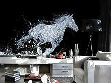 Wandbild Hintergrundbild Wandaufkleber Kreative