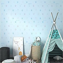 Wandbild Hintergrundbild Wandaufkleber Moderne