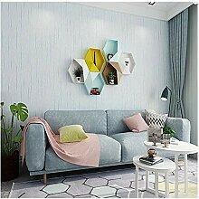 Wandbild Hintergrundbild Wandaufkleber Schöne