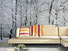 Wandbild Hintergrundbild Wandaufkleber Tapeten