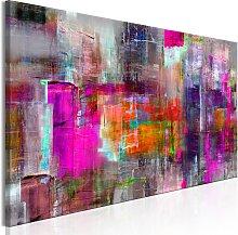 Wandbild - Im Reich der Farben