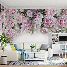 Wandbild Tapete Für Wände 3D Europäischen Stil