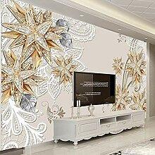 Wandbild Tapete Für Wände Luxus Abstrakte
