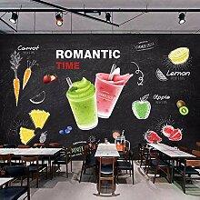 Wandbild Tapete Wandbild Premium Kunstdruck 3D