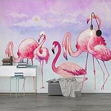 Wandbild Tapeten Wandtattoosbenutzerdefinierte