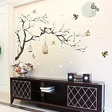 Wandbild ZOZOSO Gute Büros, Arbeitszimmer,