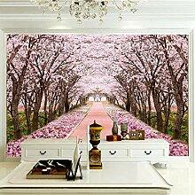 Wandbilder 120×100 cm -Rosa