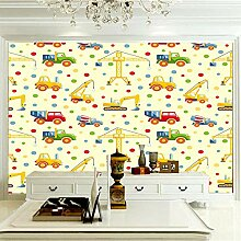 Wandbilder Für Wohnzimmer 200×140 cm -Farbe